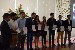 Formación de Ayudantes de Pedagogía (FID)- Inscripciones Abiertas